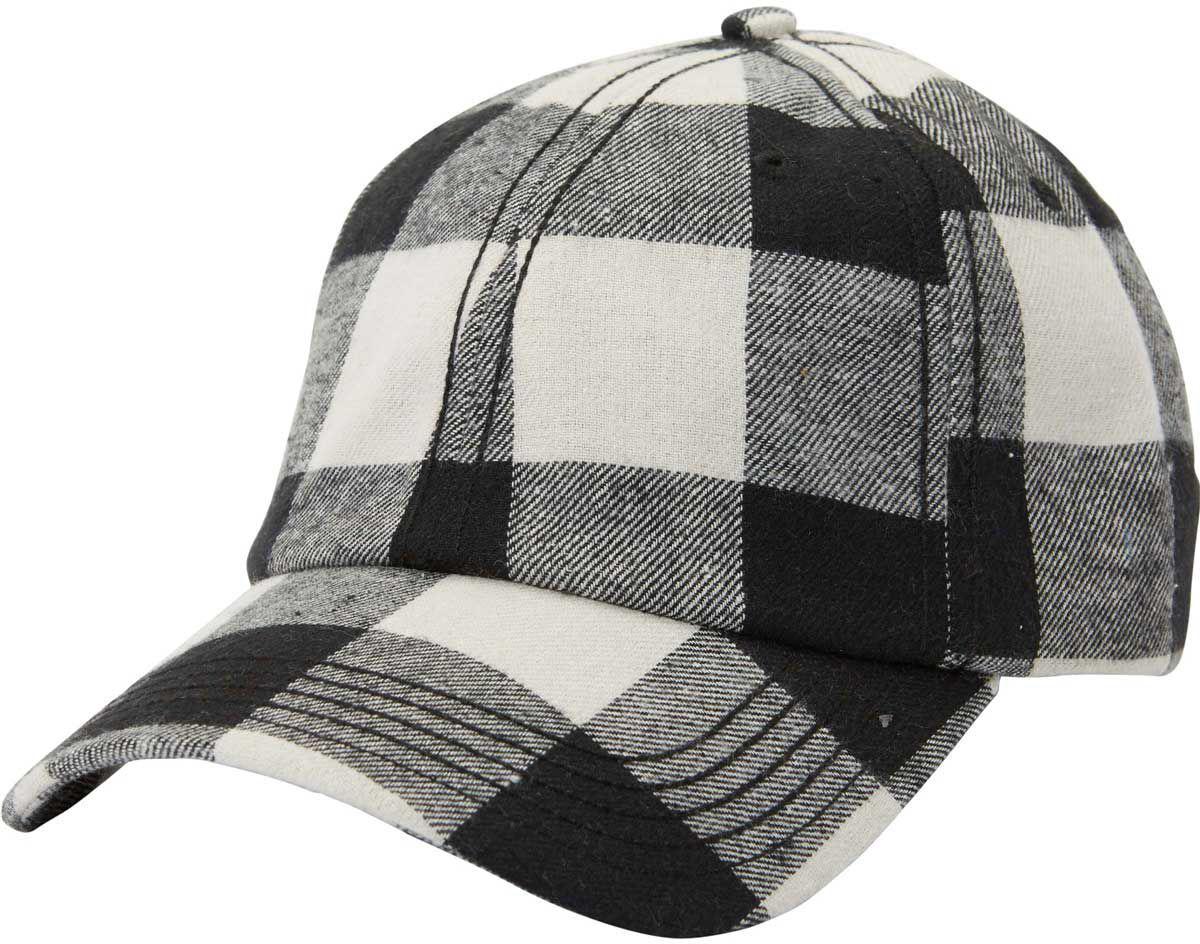 Lyst - Billabong Lux Club Hat in Black for Men 99b45593d2de