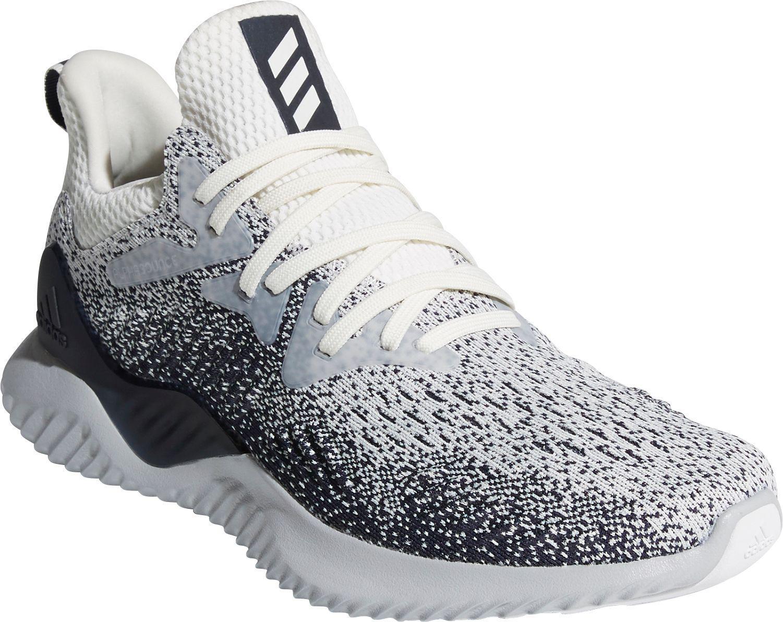 d9e4881d8b4cc3 Adidas - Multicolor Alphabounce Beyond Running Shoes for Men - Lyst