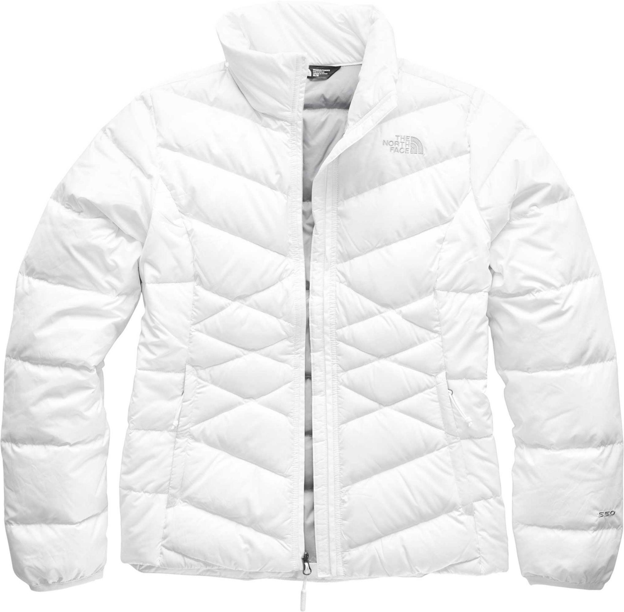 098daaaba80 Women's Blue Alpz Down Jacket