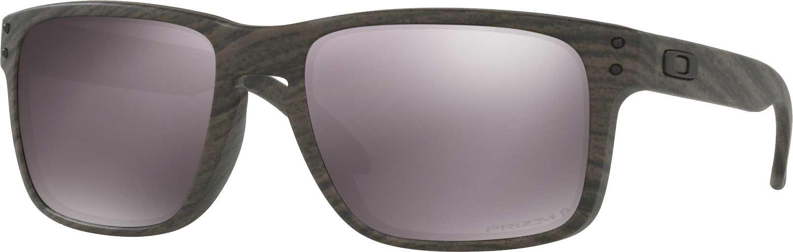 ce1b80fb17ff Oakley. Men s Holbrook Polarized Sunglasses.  183 From Dick s Sporting Goods