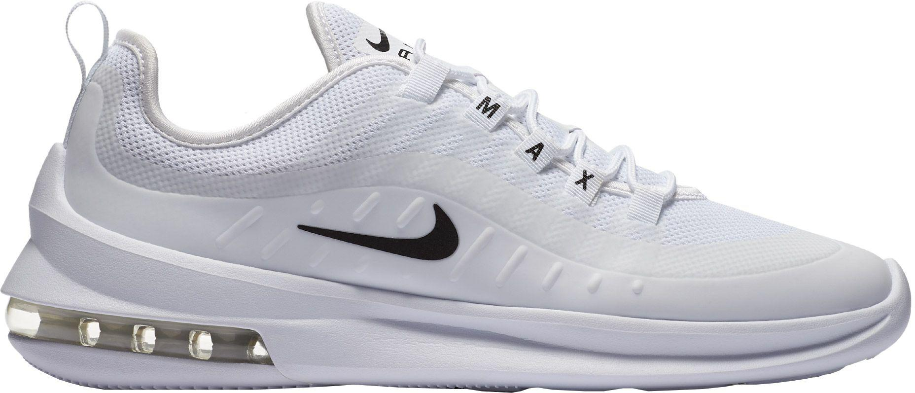 brand new 4a6b4 e0047 Nike - White Air Max Axis Shoes for Men - Lyst