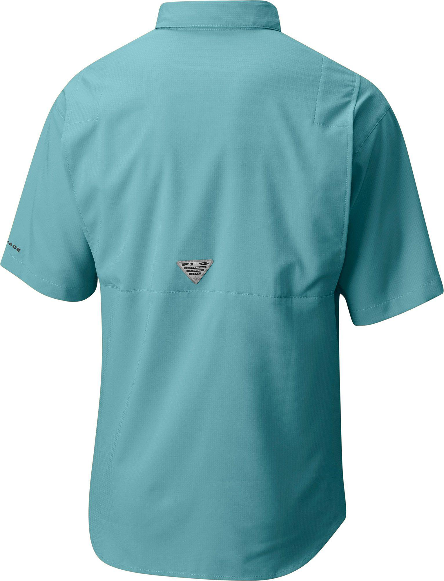 d9f5fb7c Mens Columbia Pfg Shirt Sale