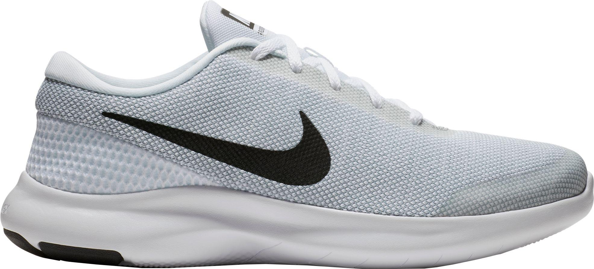 f4e7a8b825c7f Lyst - Nike Flex Experience Rn 7 Running Shoes in Gray for Men
