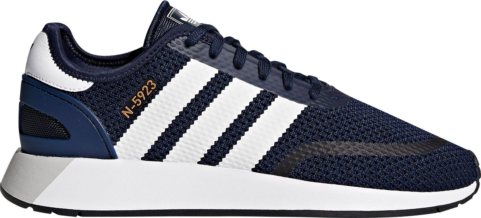 adidas N 5923 shoes blue