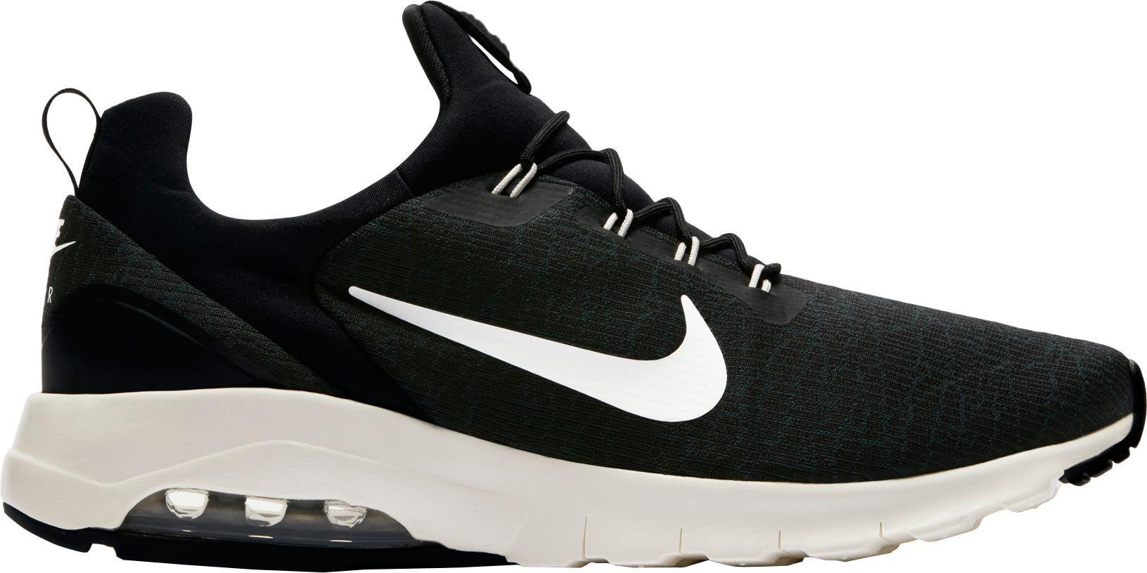 Nike Men S Air Max Motion Racer Shoe