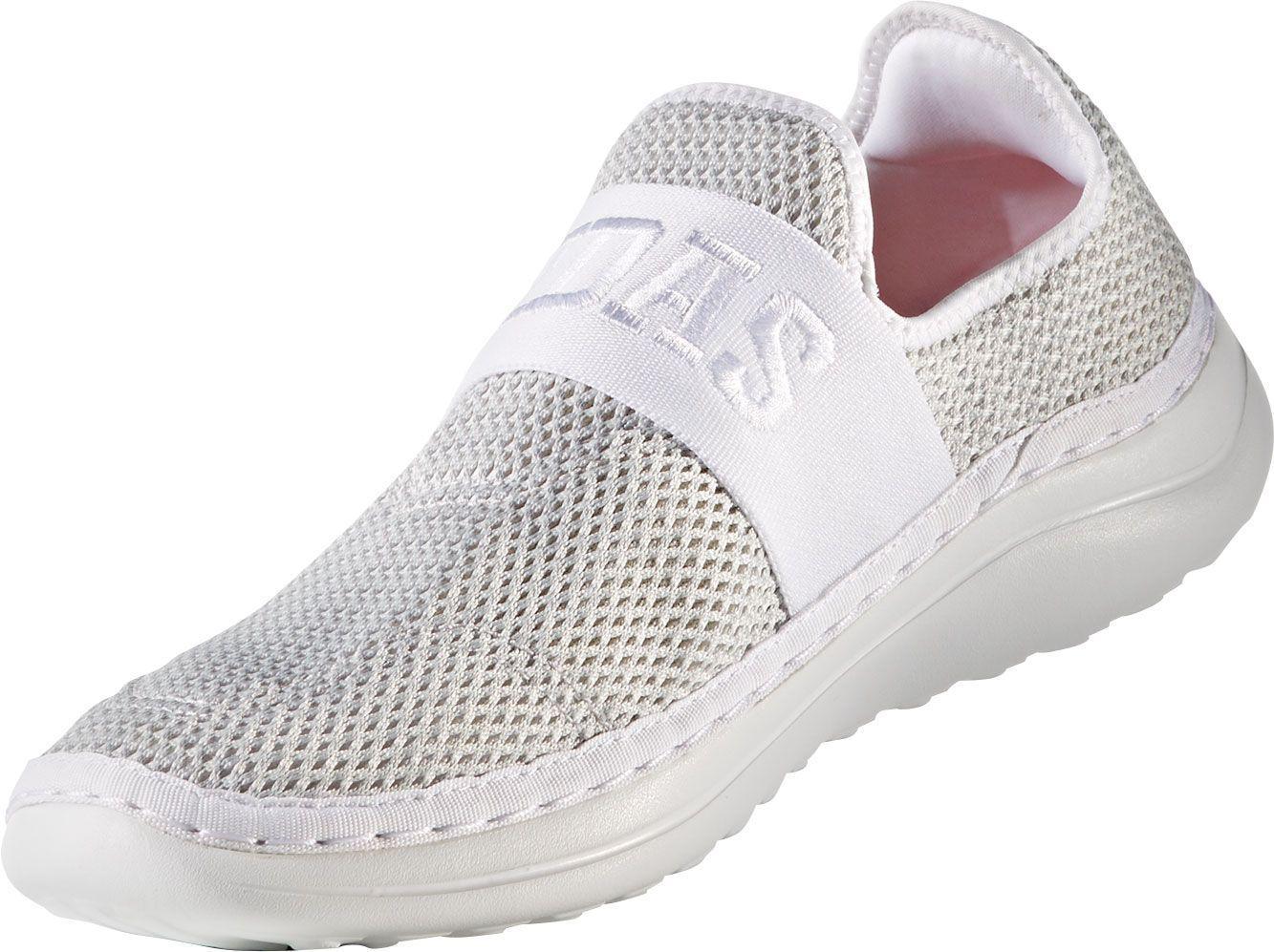 d25352e15cd7 Adidas Multicolor Cloudfoam Plus Zen Recovery Shoes for men
