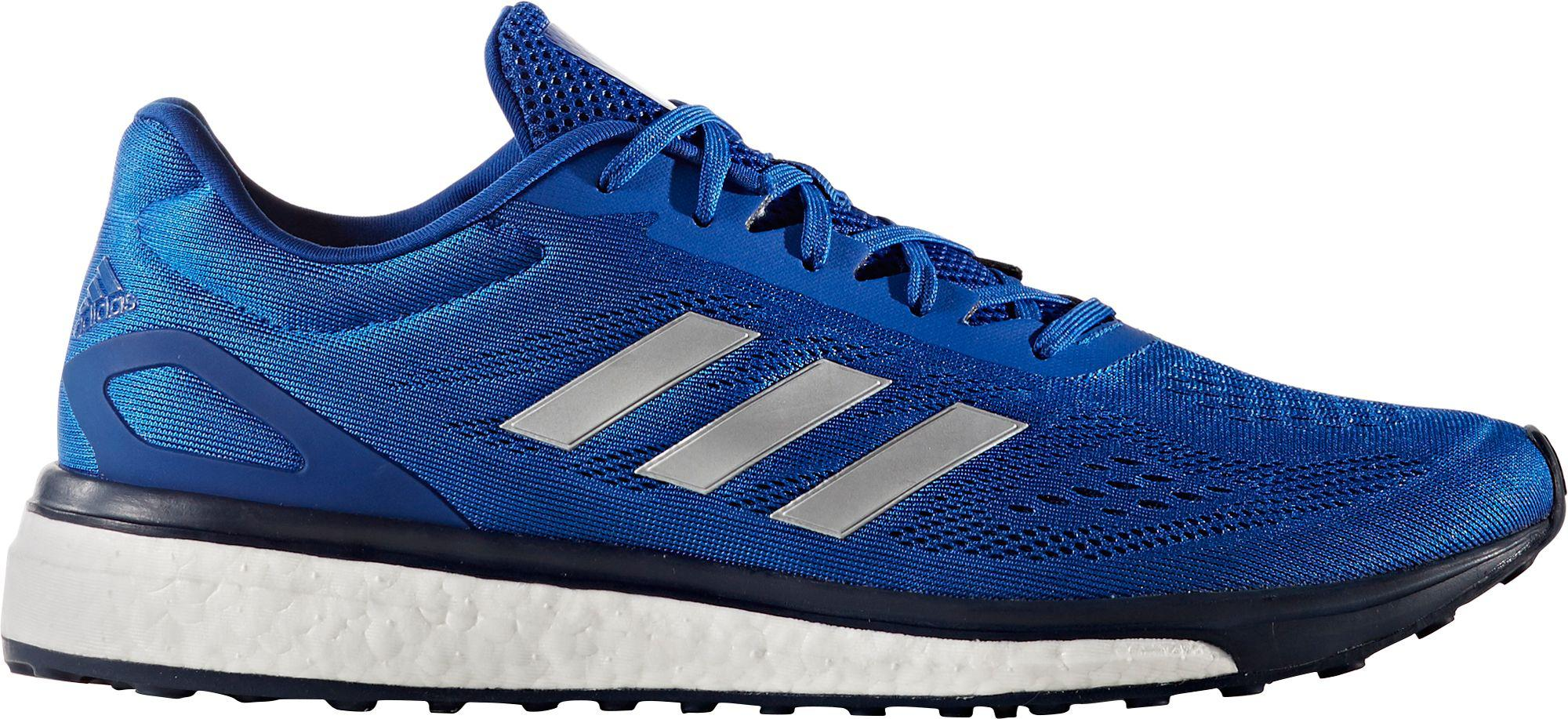 Sonic Drive Running Shoes