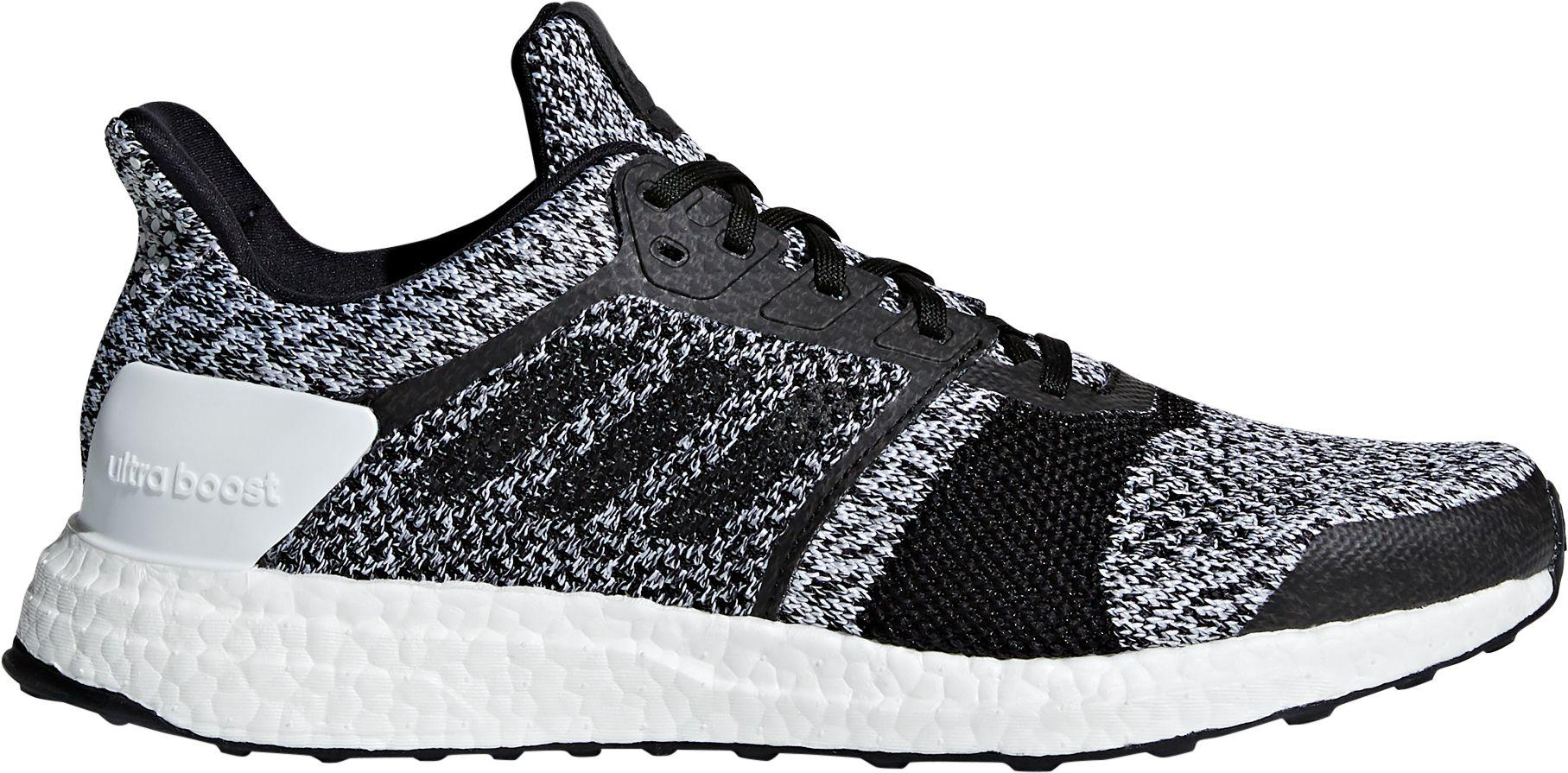 be69e19f5 Lyst - adidas Ultraboost St Running Shoes in Black for Men