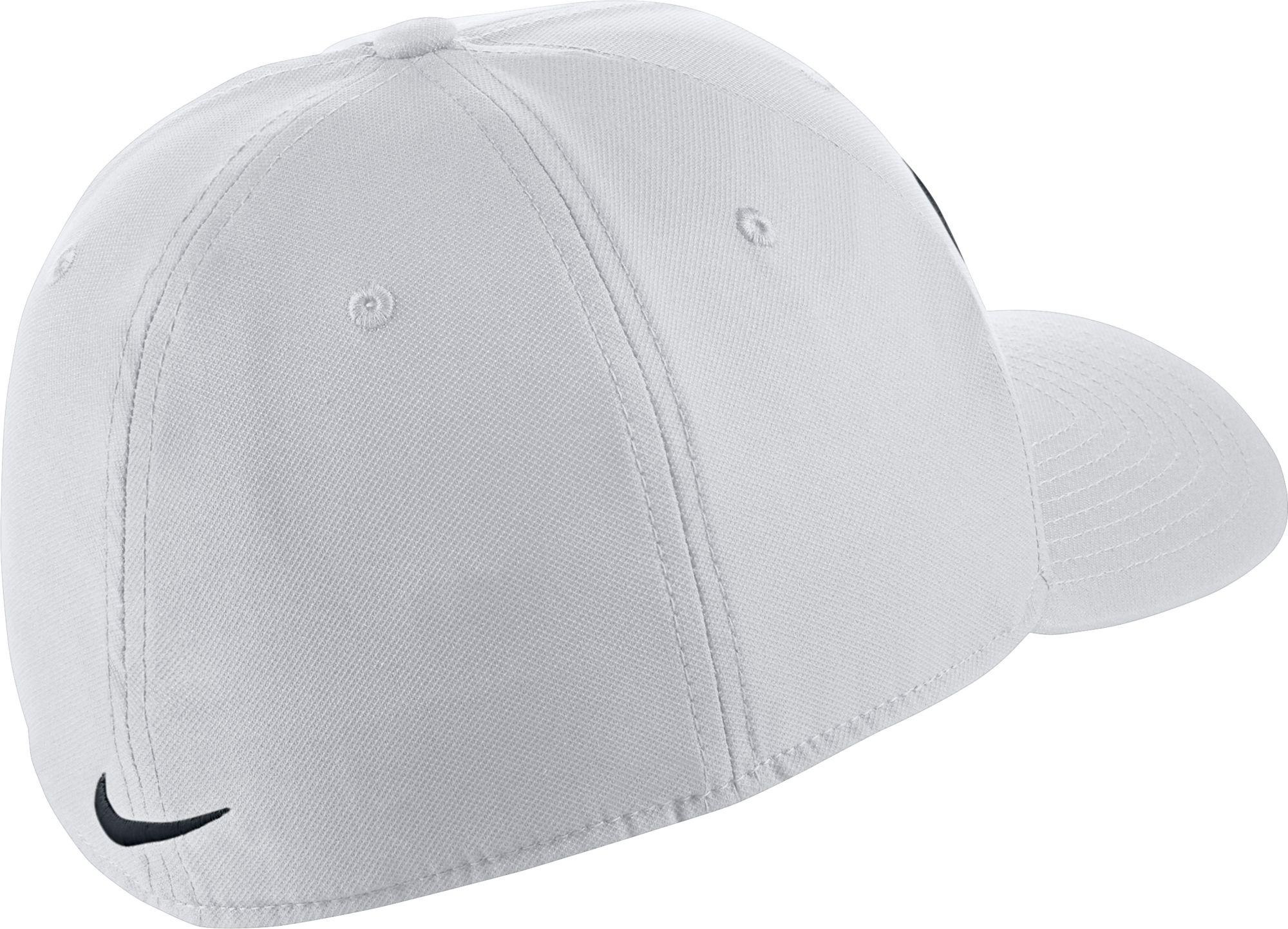fc5de41b070 ... Classic99 Swoosh Golf Hat for Men - Lyst. View fullscreen