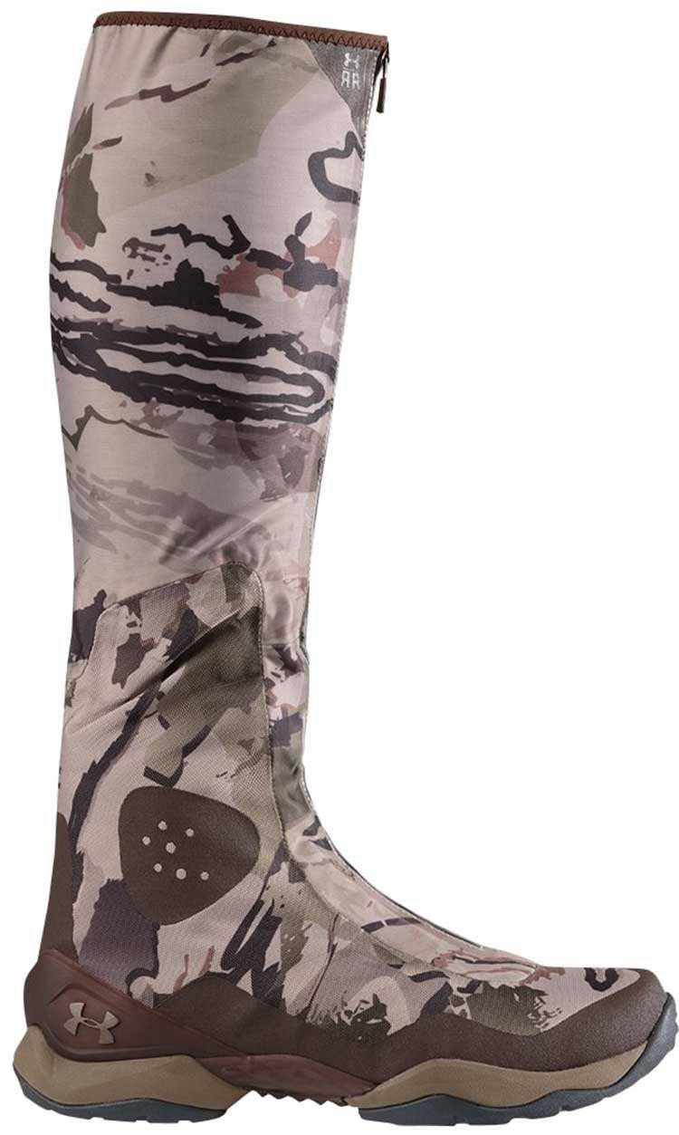 98d227df76f Under Armour Multicolor Ridge Reaper Ops Hunter Waterproof Field Hunting  Boots for men