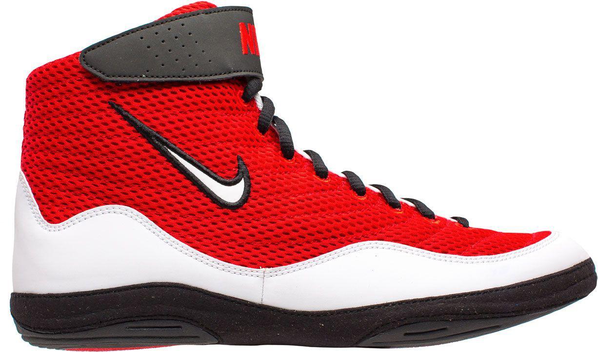 online retailer 28f1a 3f90b nike-RedBlack-Inflict-3-Wrestling-Shoes.jpeg