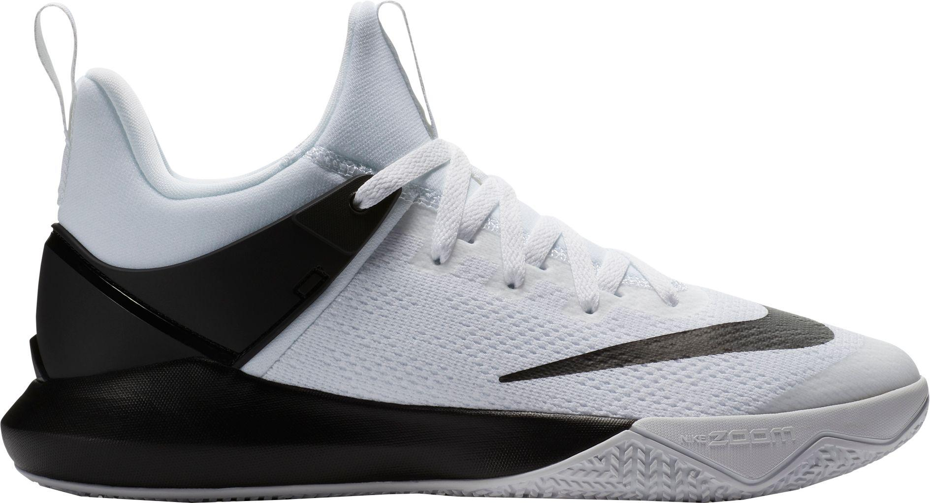 Dicks Sporting Nike Shoes