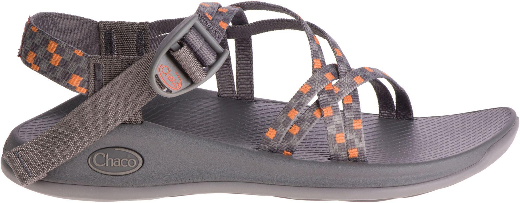 bfa9ff94060e Lyst - Chaco Z eddy X1 Sandals
