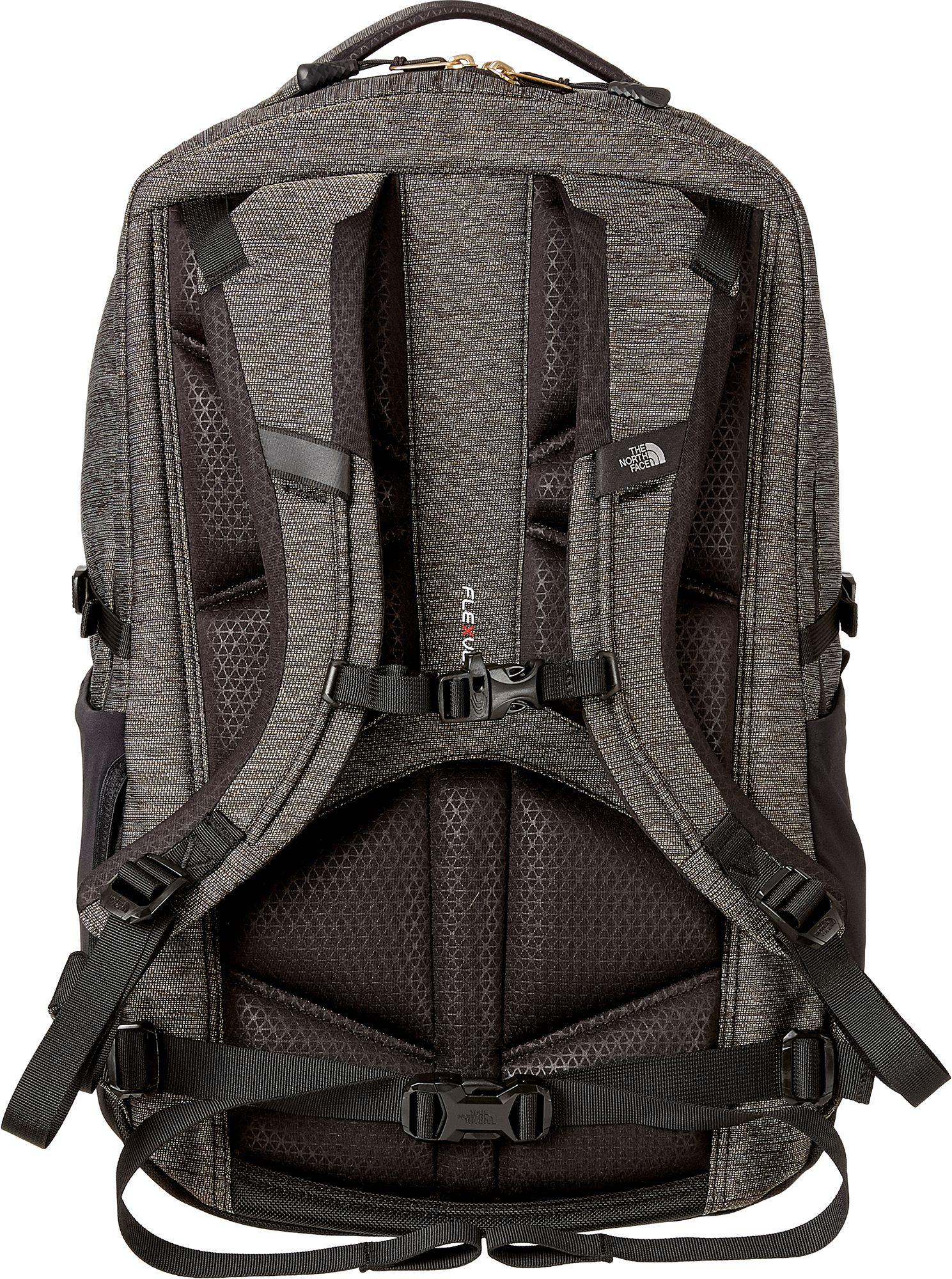 2233c5ad3 Women's Black Surge Luxe Backpack