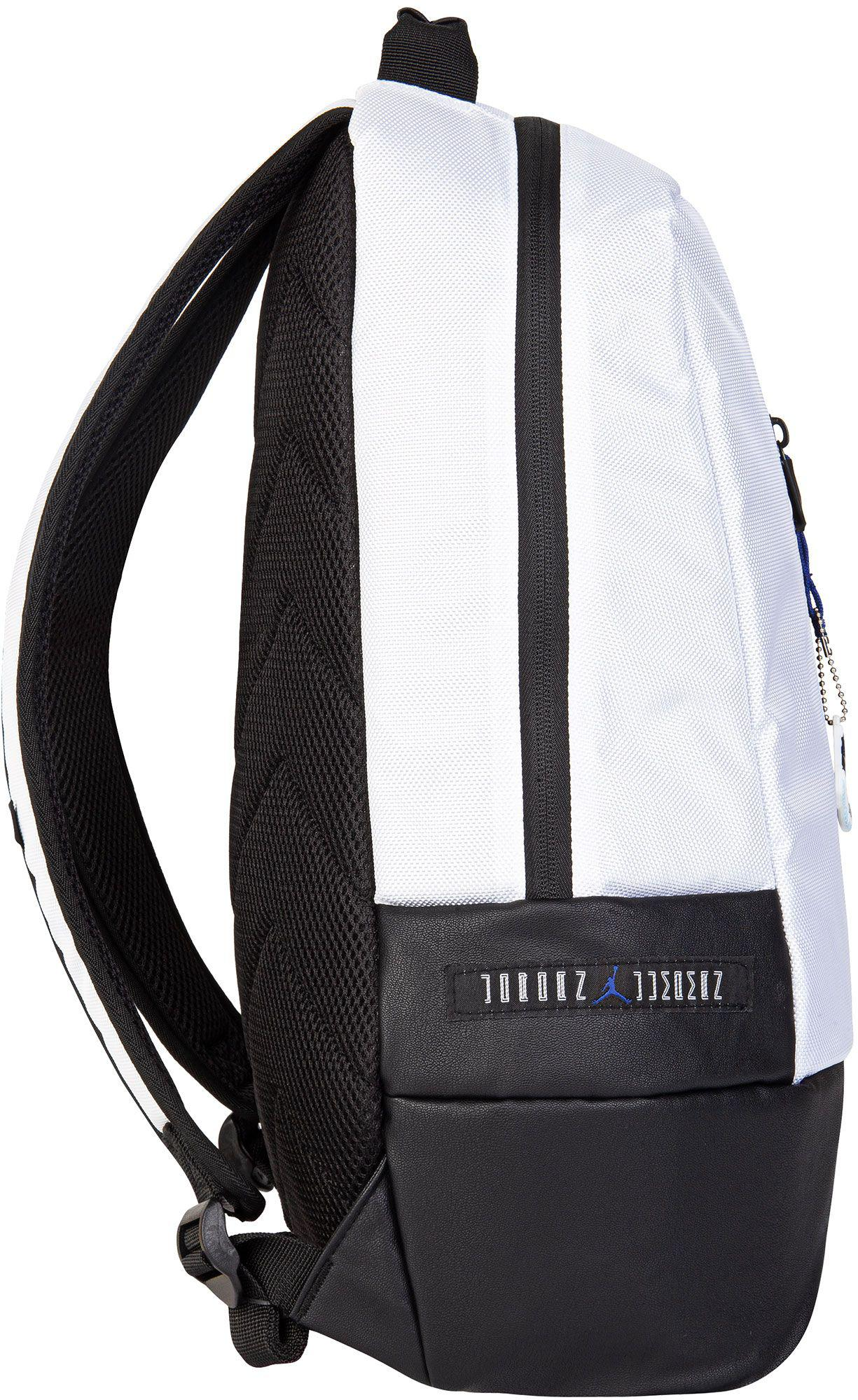 a84a55c40a Lyst - Nike Retro 11 Backpack for Men