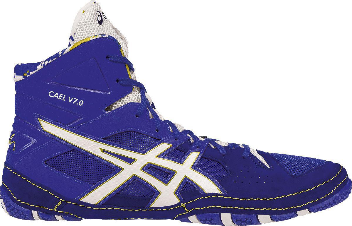 Cael V7.0 Wrestling Shoes