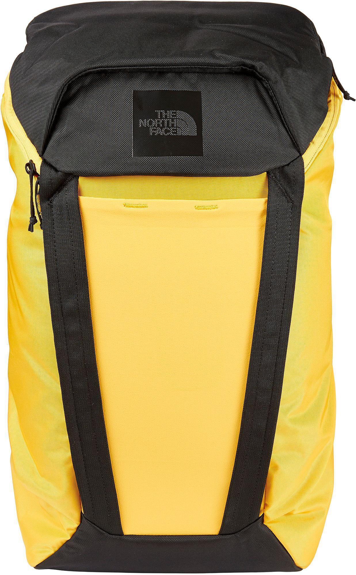 e2d66c764 The North Face Black Instigator 32l Backpack for men
