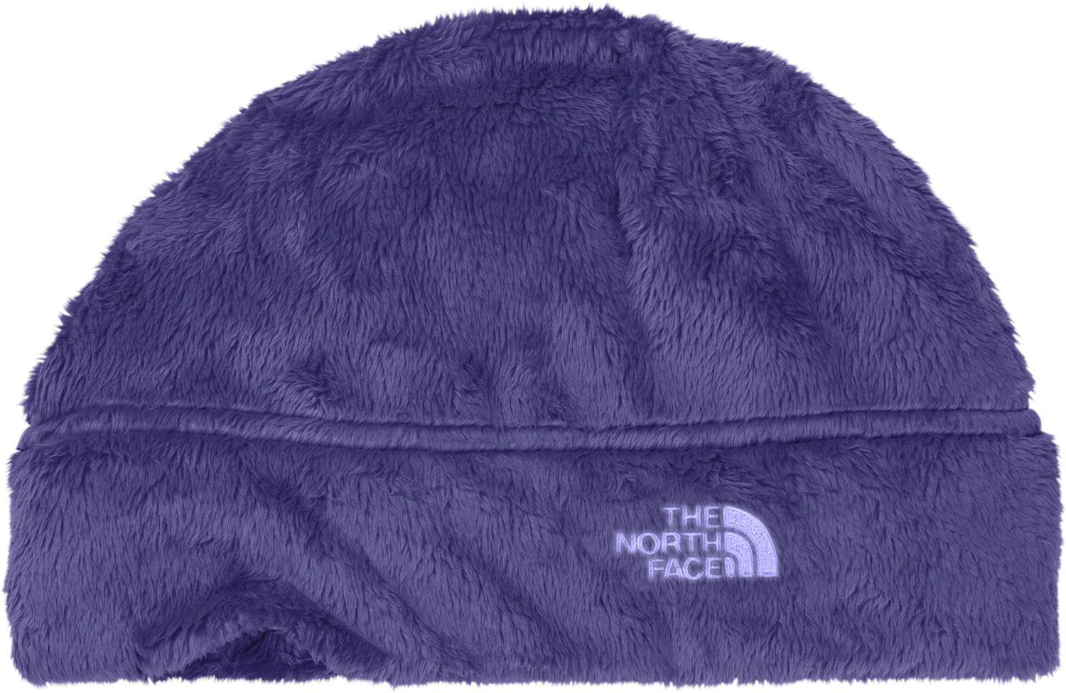 5fcdc6a6e370c Lyst - The North Face Denali Thermal Beanie in Purple