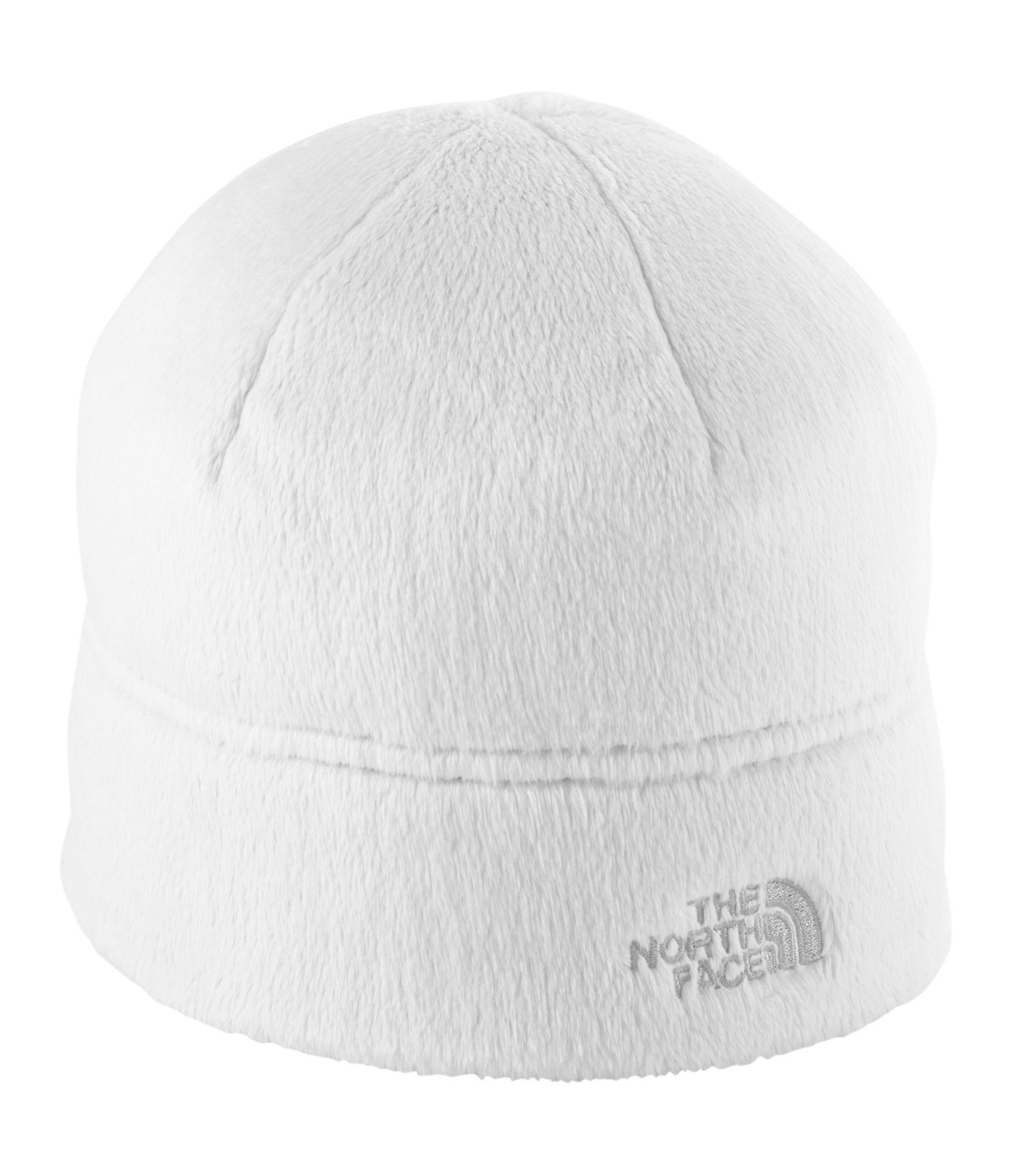 ba7bf4ec391 Lyst - The North Face Denali Thermal Beanie in White