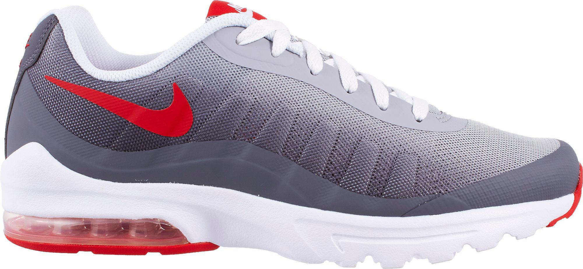 outlet store 608ae 45c97 Gallery. Previously sold at: Dick's Sporting Goods · Men's Nike ...