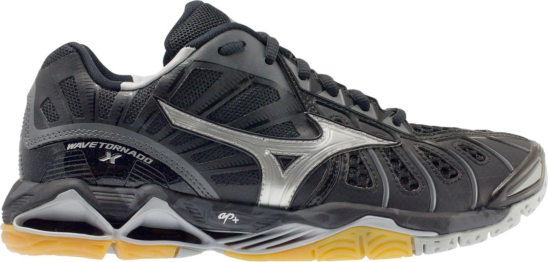 mizuno wave tornado x amazon official online qatar