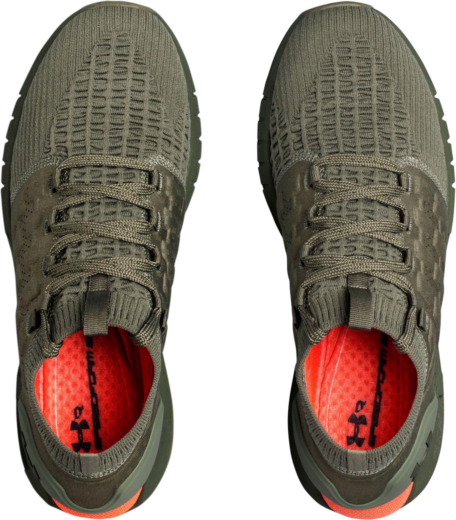 Hovr Phantom Running Shoes