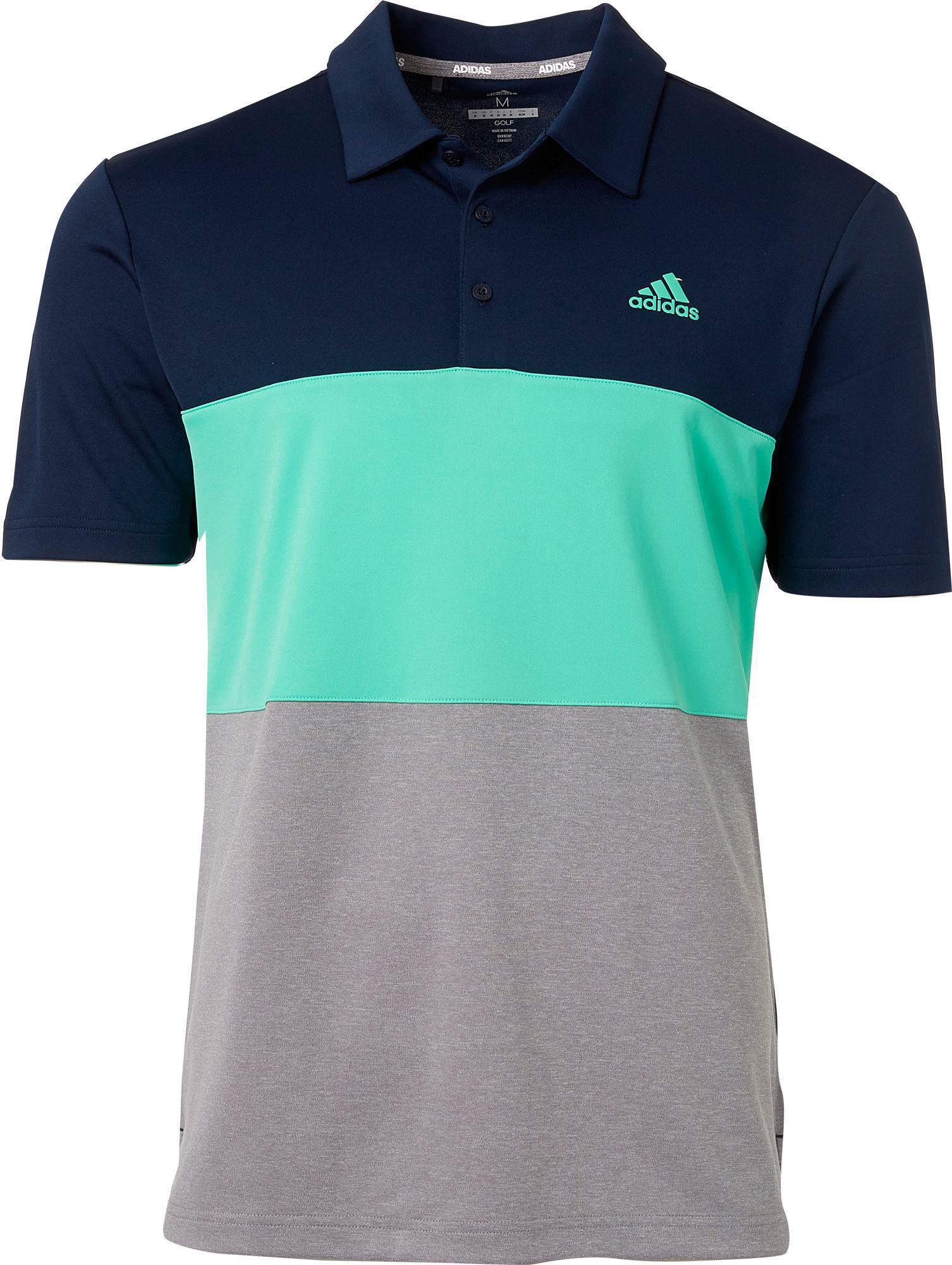 Callaway Polo Shirts Amazon