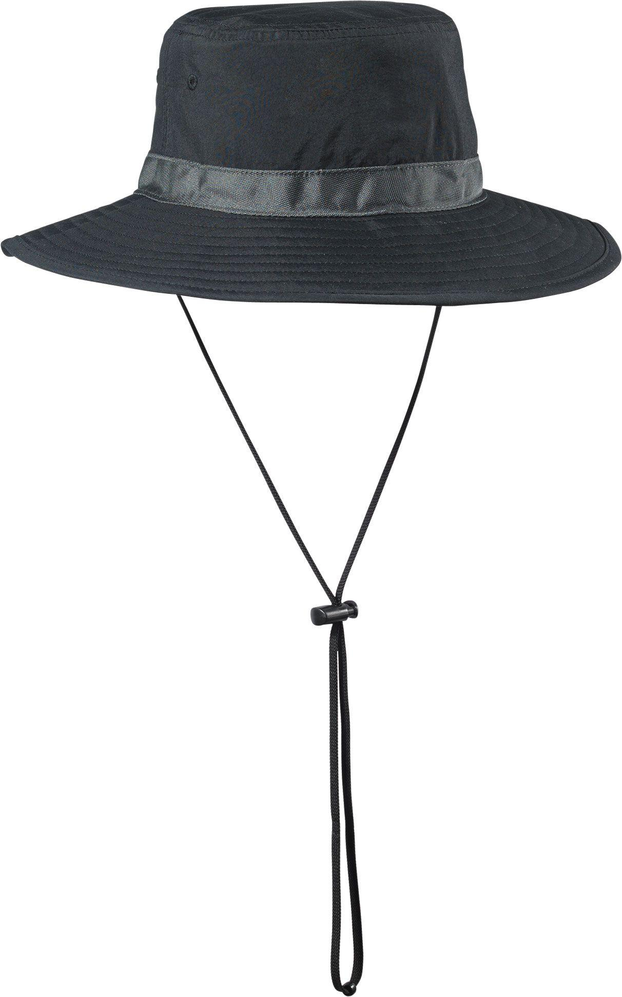 95327785 ... france lyst nike sideline bucket hat in black for men 15b38 5fcd6