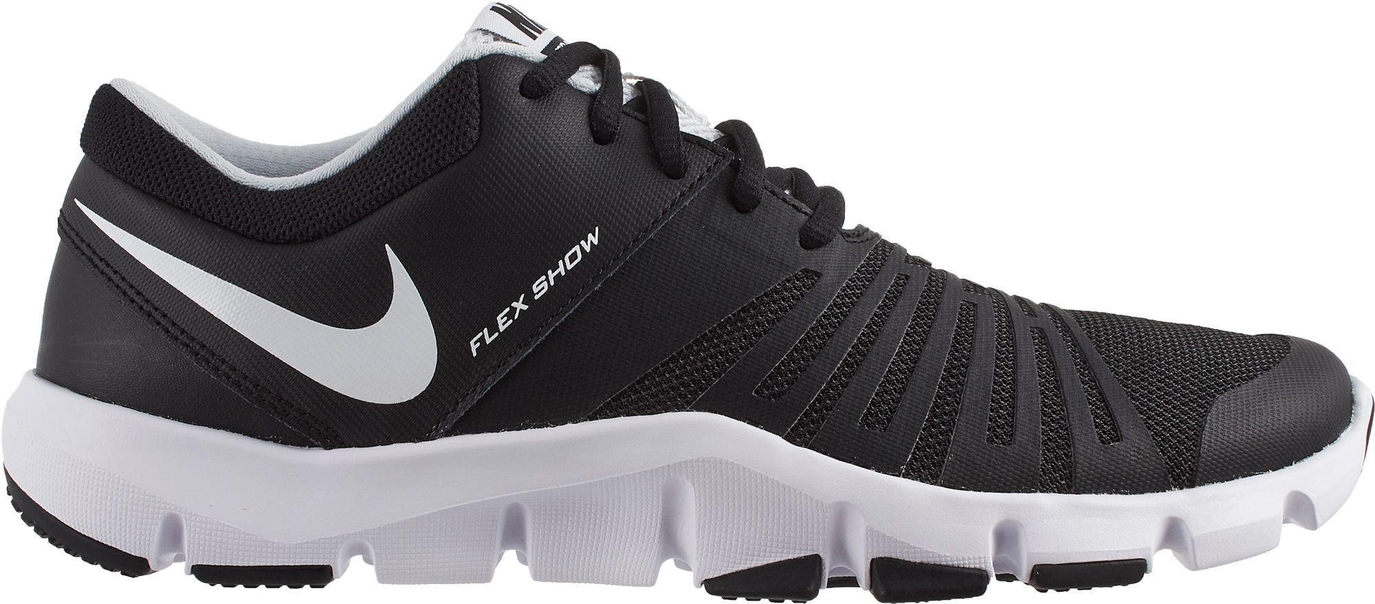 cd907b8bba0 nike-BlackWhite-Flex-Show-Tr-5-Training-Shoes.jpeg
