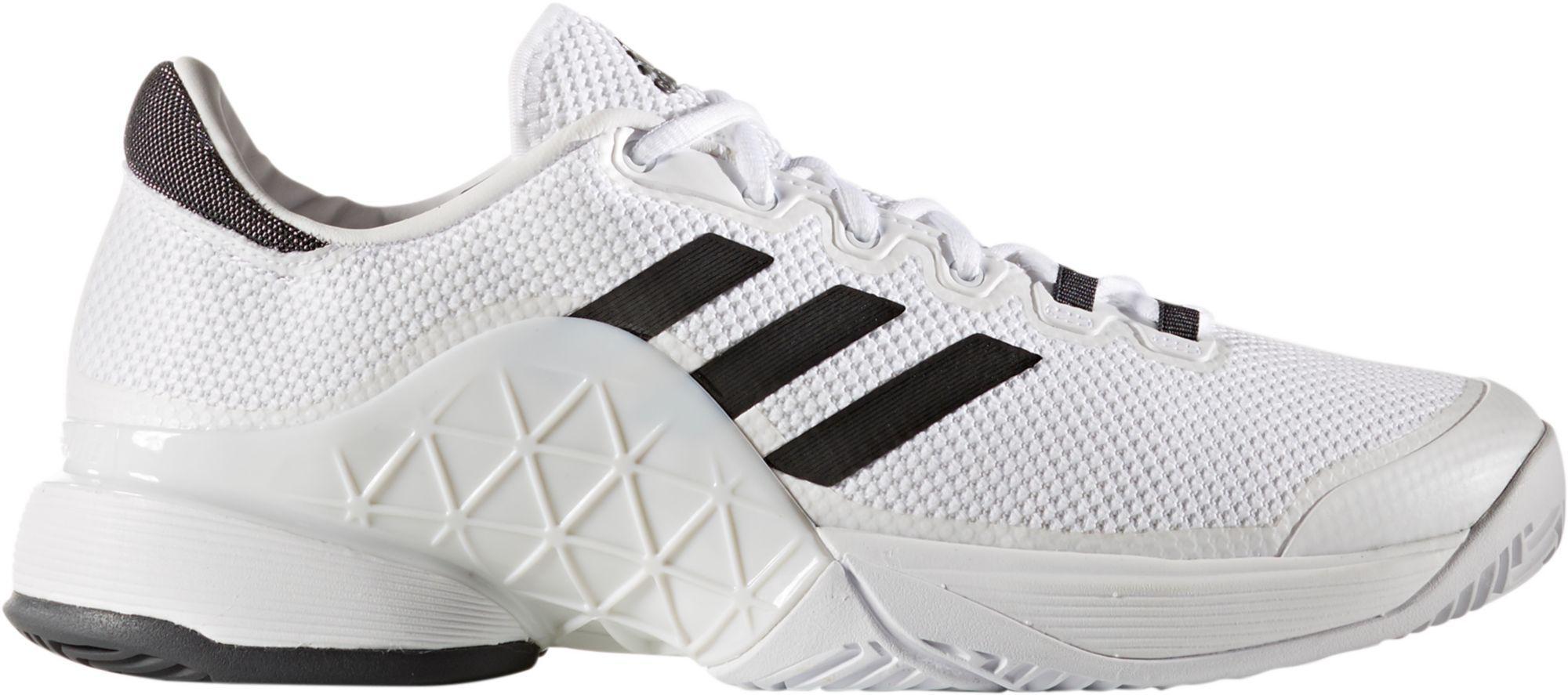 lyst adidas arricade 2017, scarpe da tennis per gli uomini.