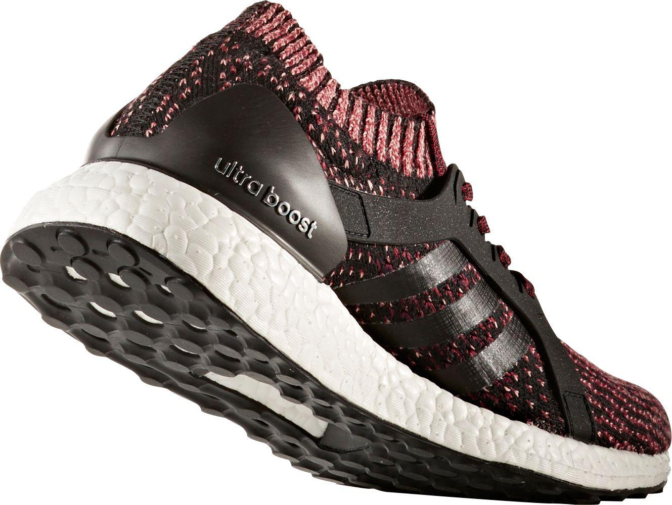 45513d1380771 Adidas - Multicolor Ultra Boost X Running Shoes for Men - Lyst