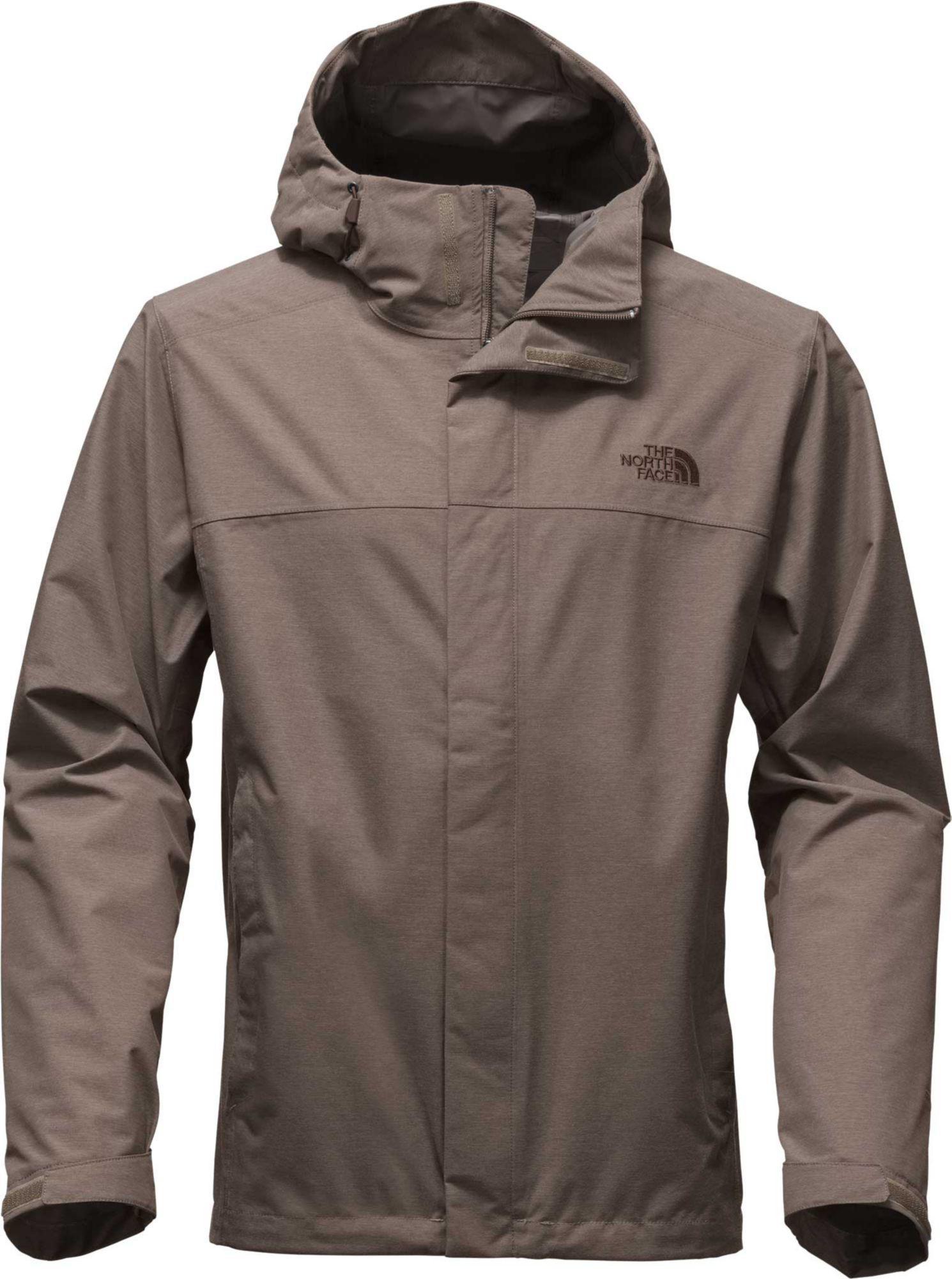 8069e330bf The North Face - Multicolor Venture 2 Jacket - Past Season for Men - Lyst