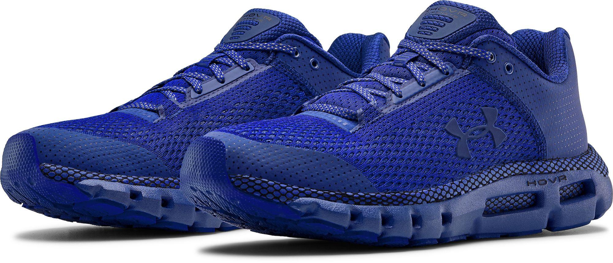 Under Armour Hovr Infinite Reflect