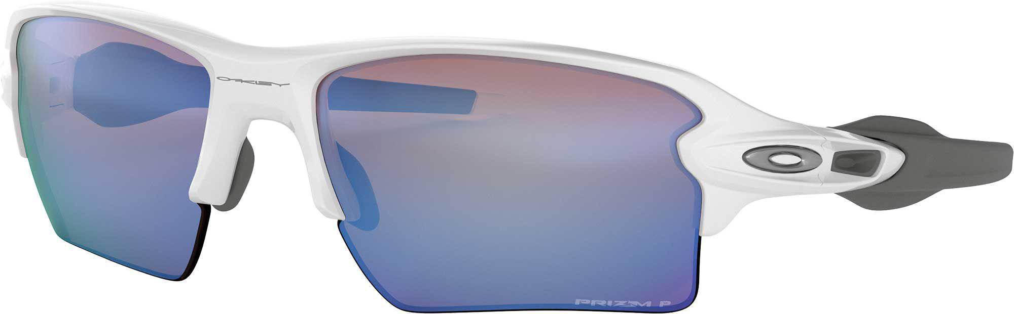 adc08dfb18 Oakley - Multicolor Flak 2.0 Xl Polarized Sunglasses for Men - Lyst