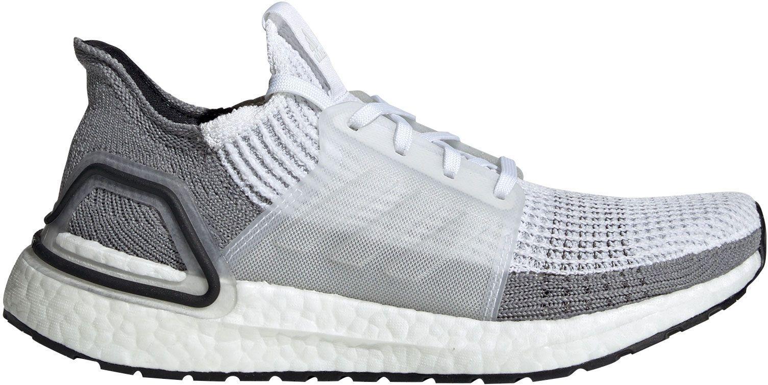 e739b146b7a08 Adidas - Multicolor Ultraboost 19 Running Shoes - Lyst