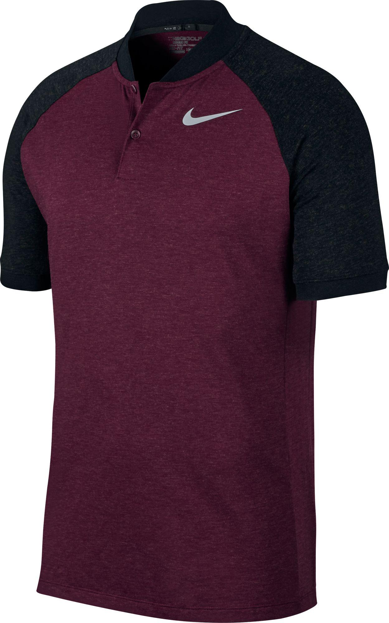 30ceb5038 Gallery. Previously sold at: Dick's Sporting Goods · Men's Logo T Shirts  Men's Nike ...