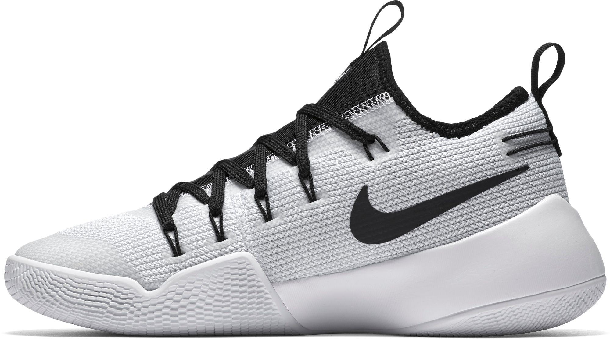 official photos 7bc3c c7fd6 ... promo code for lyst nike hypershift tb basketball shoes in black for  men ac749 0d1b1