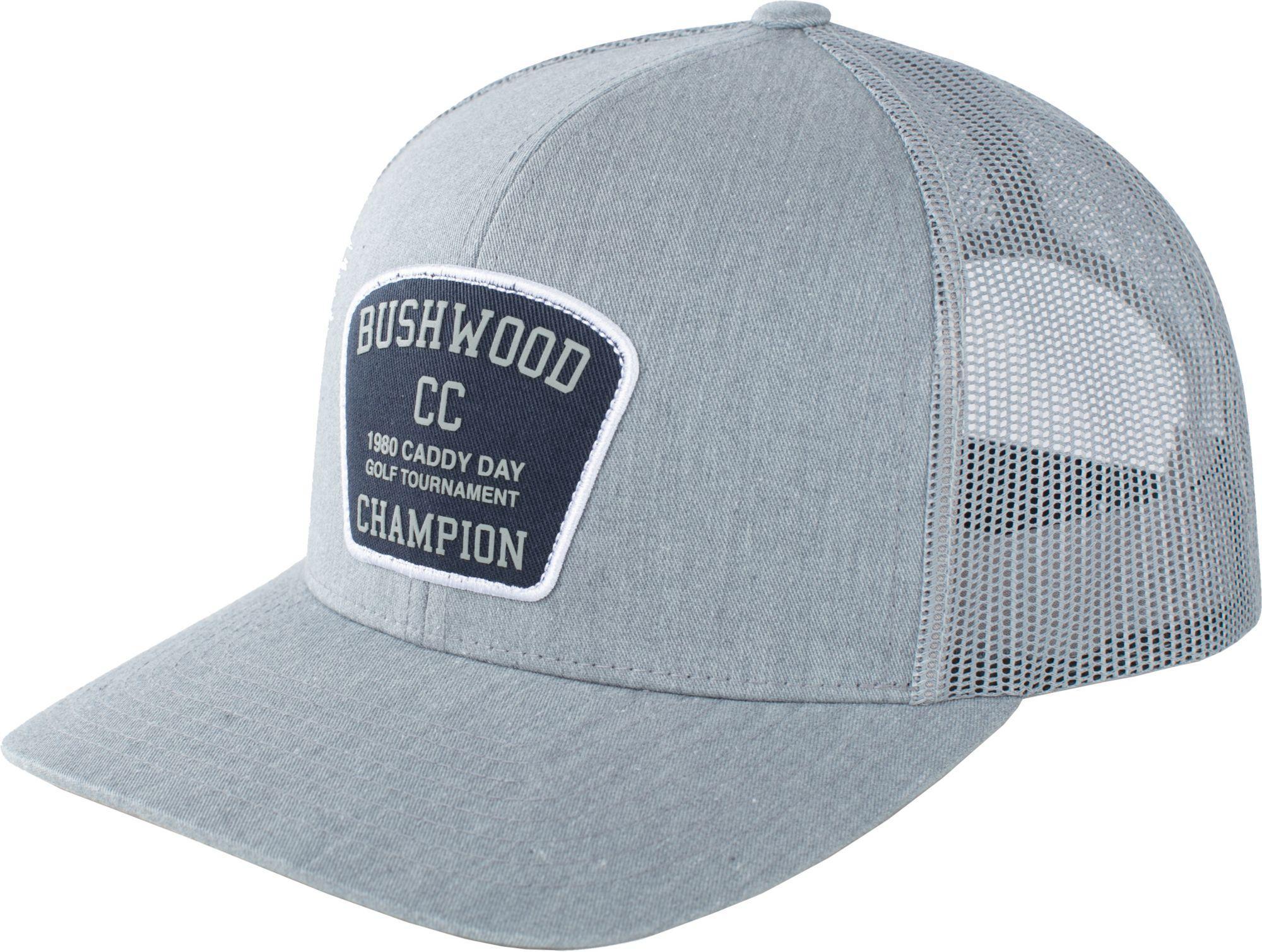 promo code 7032a ba5c2 Travis Mathew Cinderella Story Golf Hat in Blue for Men - Lyst