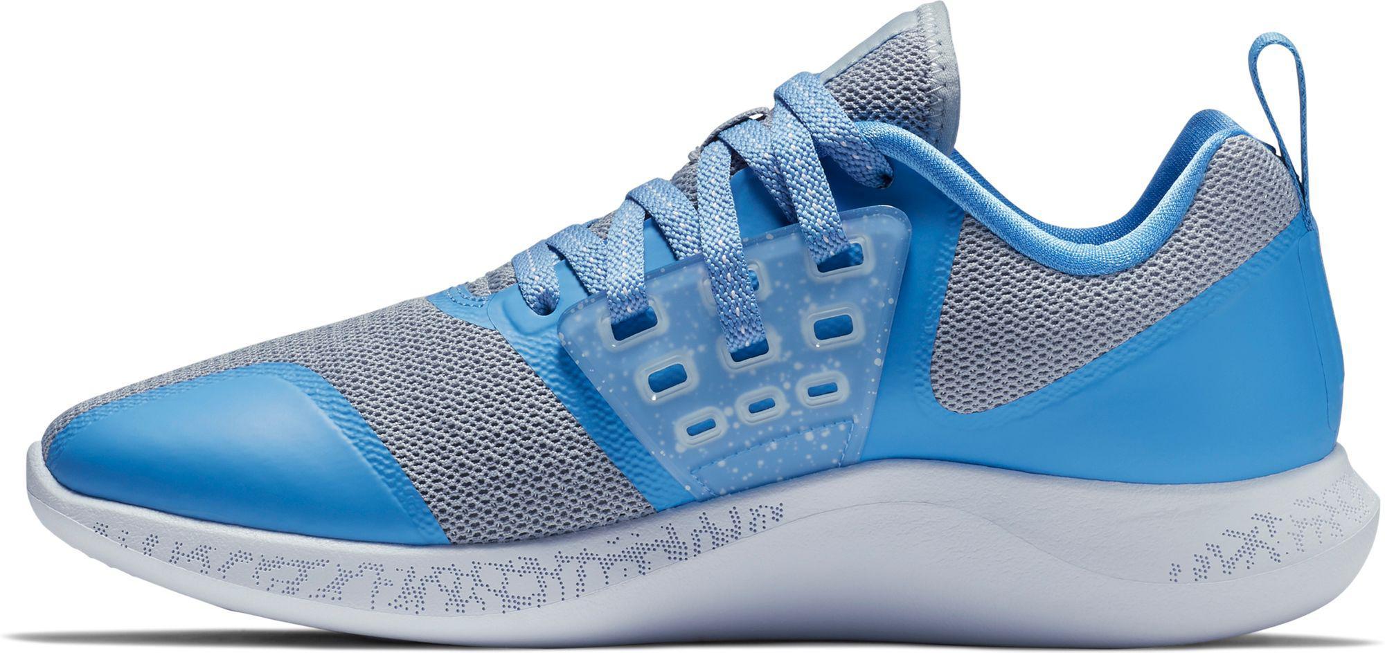 c9da98e4f3066e Lyst - Nike Lunar Grind Training Shoes in Blue for Men