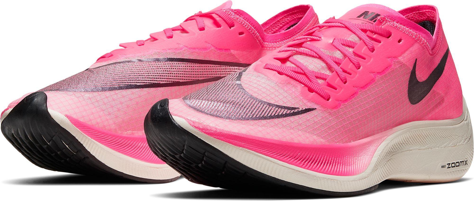 Zoomx Vaporfly Next% Running Shoe