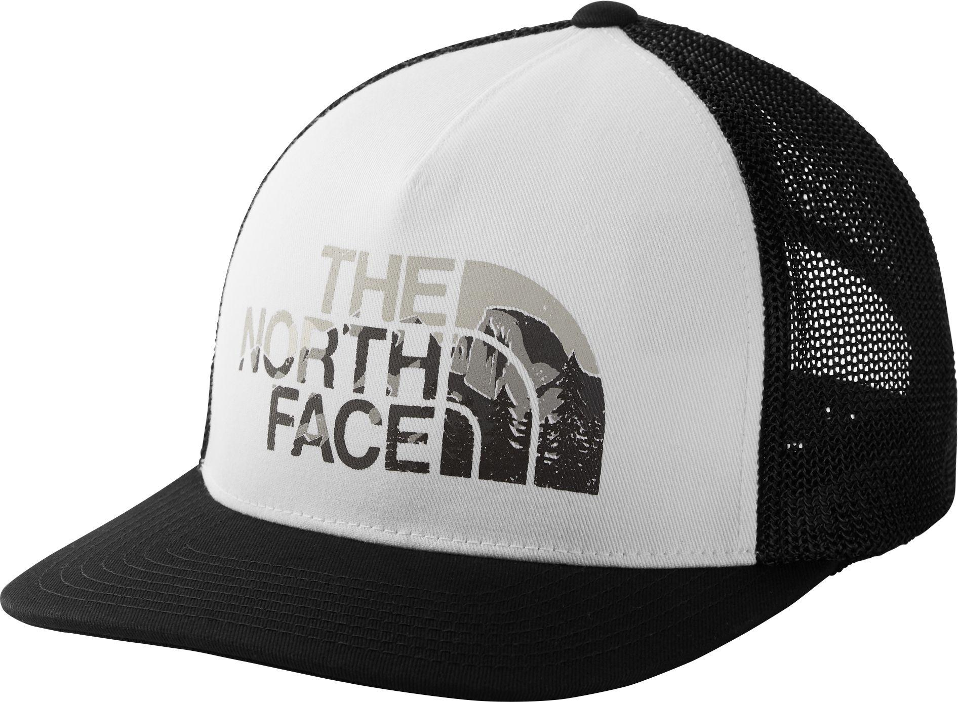 9902b4115e771 Lyst - The North Face Keep It Structured Trucker Hat for Men