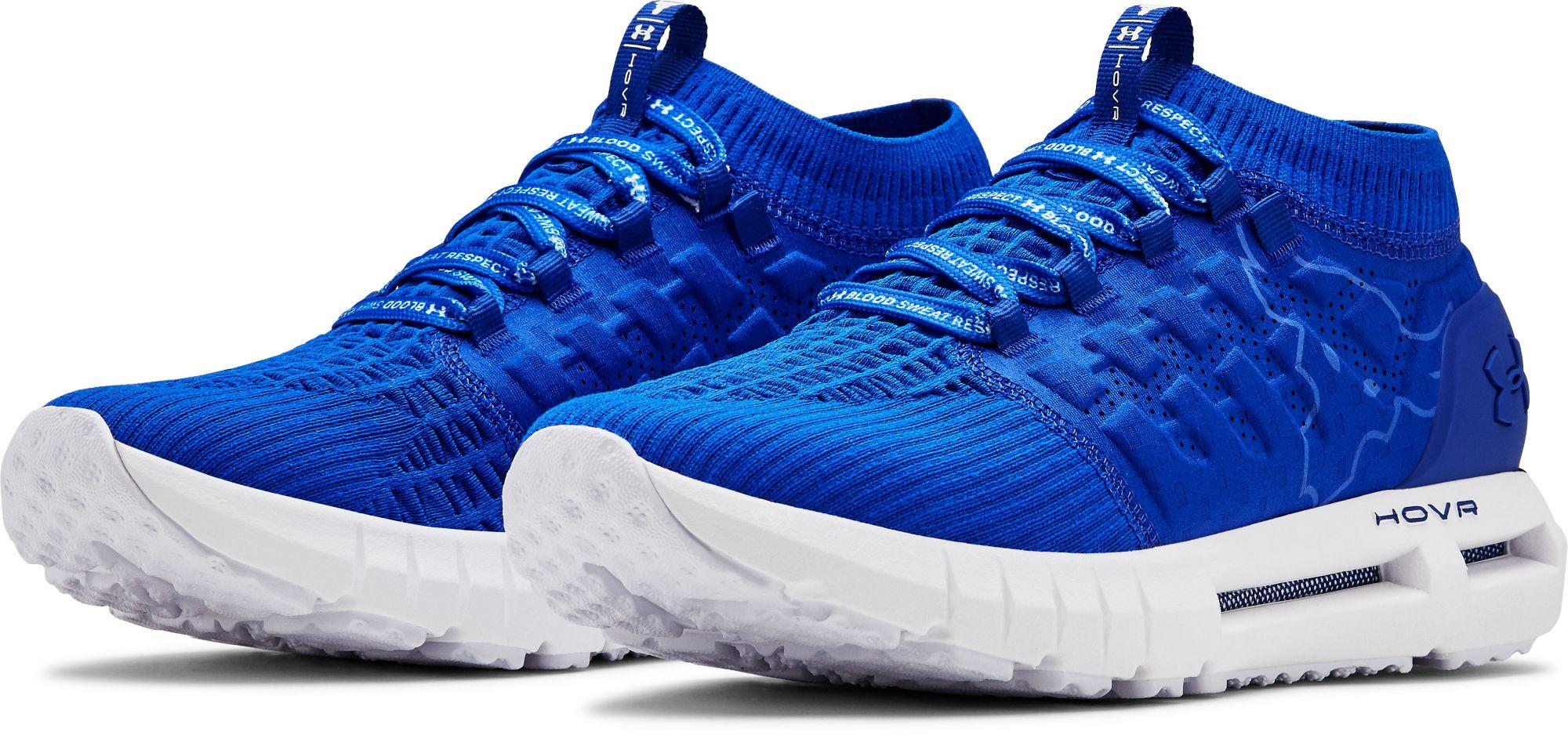project rock bluetooth shoes