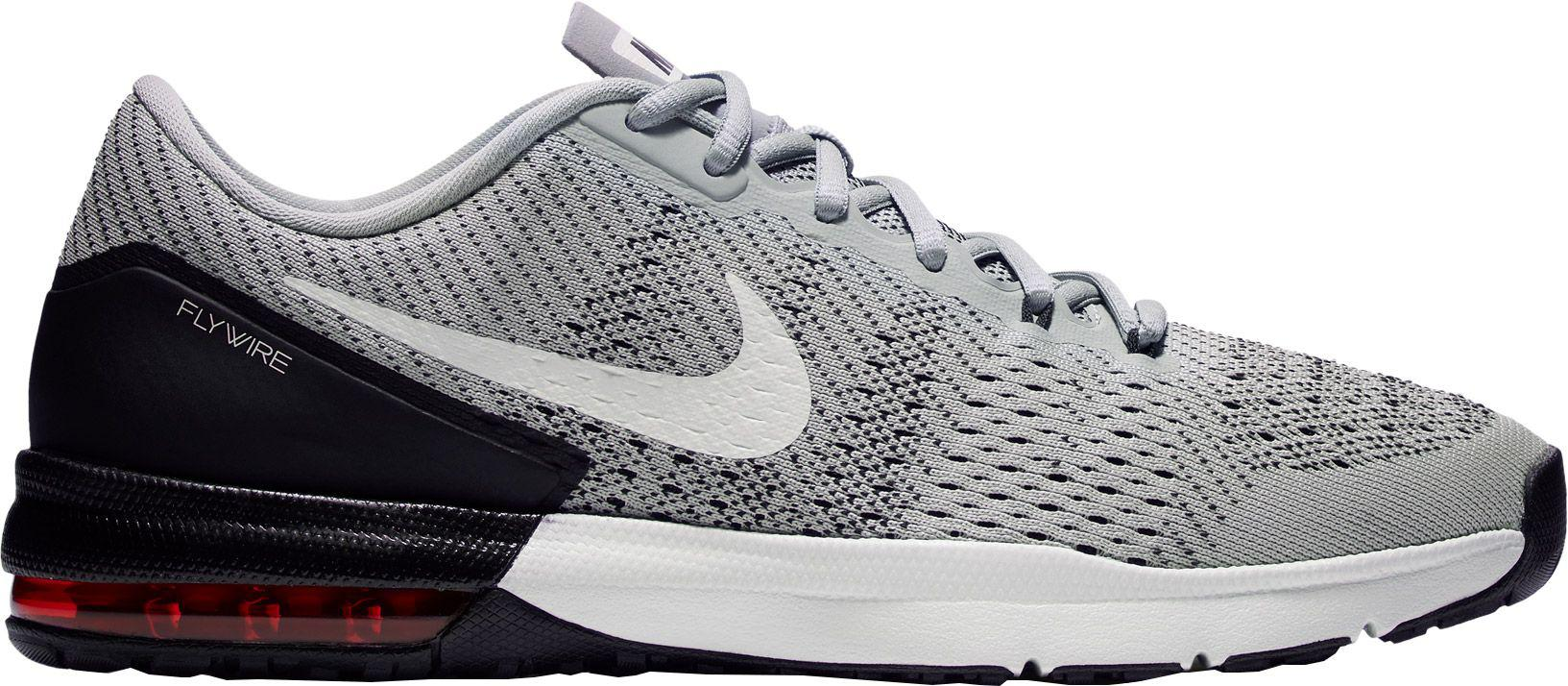 first rate 39161 7e399 ... closeout nike gray air max typha training shoes for men lyst 9a65a 483d9