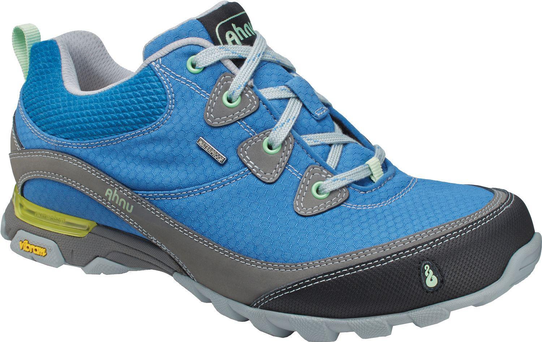 Ahnu Women S Sugarpine Hiking Shoes