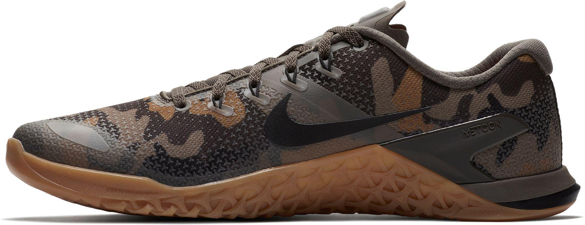 Nike Rubber Metcon 4 Ah7453 207