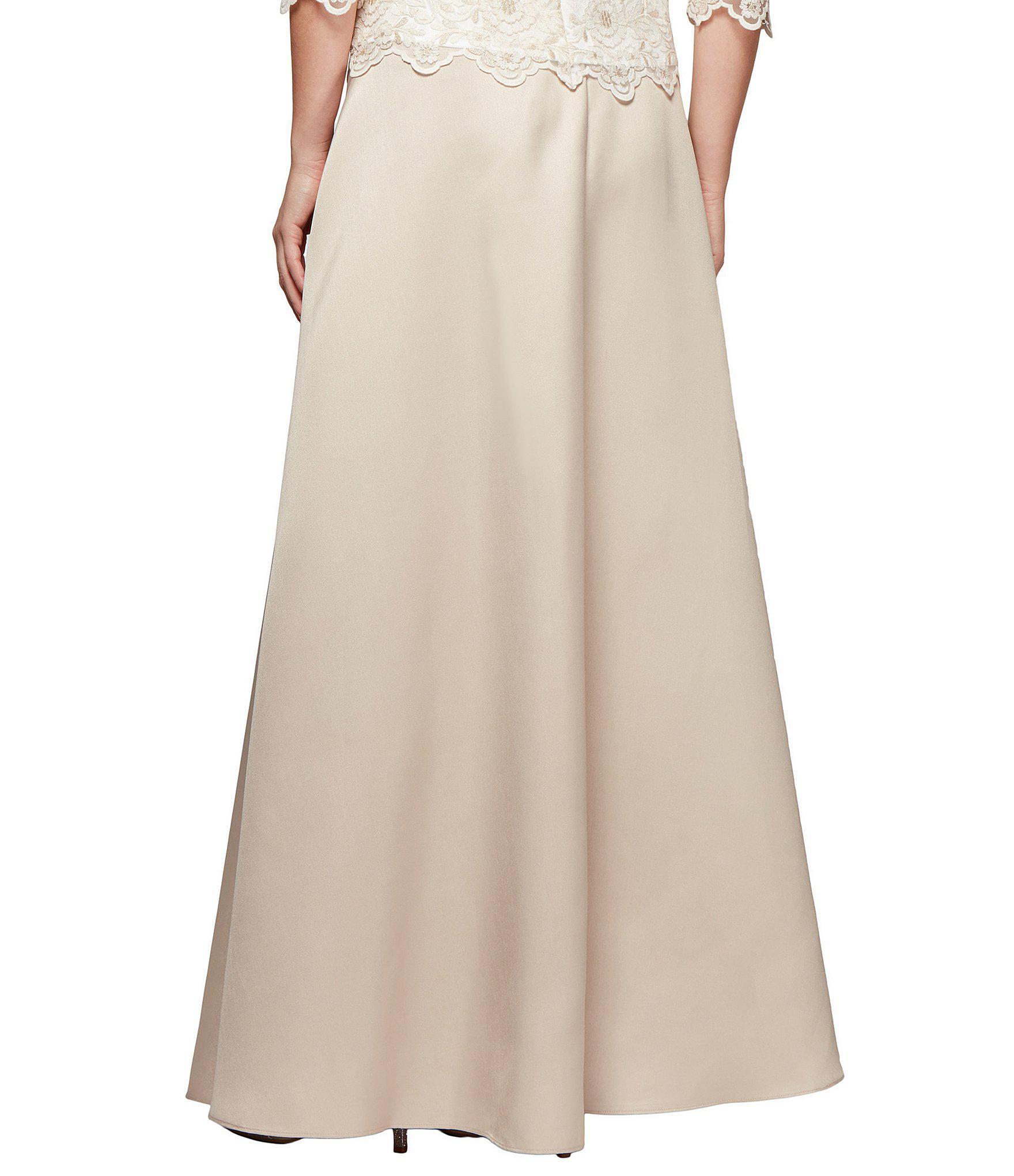 e66b29ee84 Dillards Petite Long Skirts