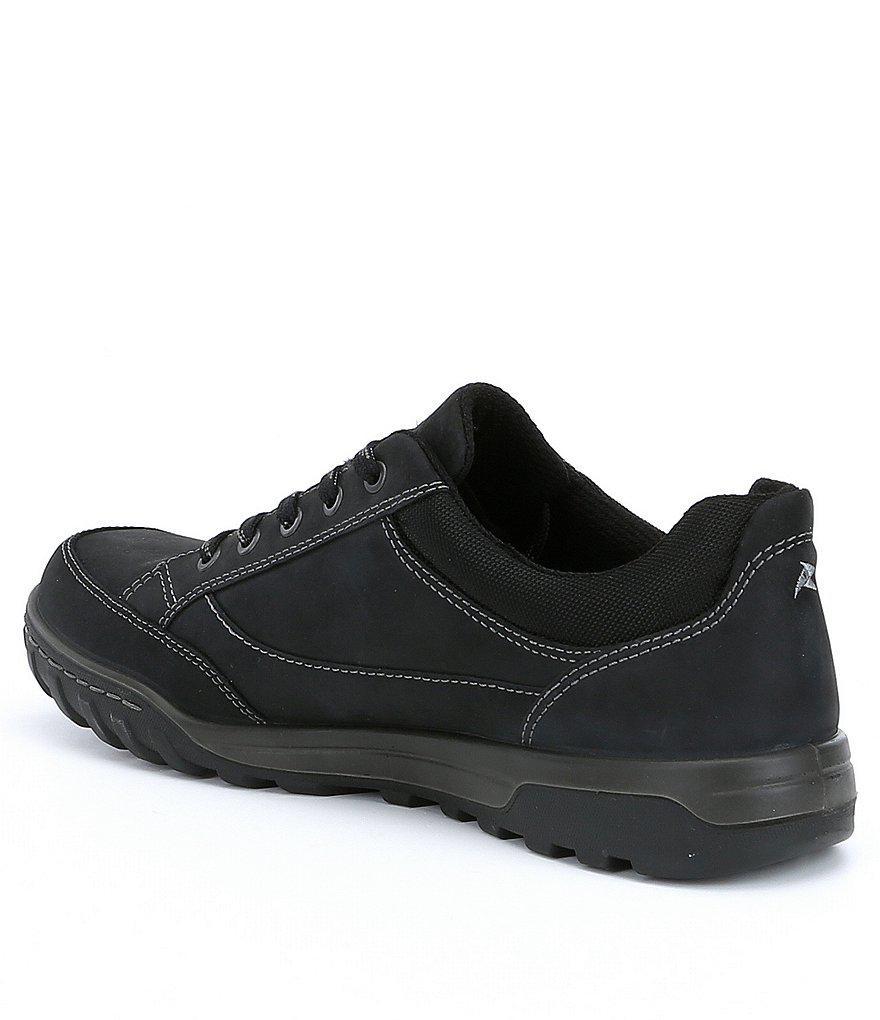 ECCO Mens Goran Gore-tex Hiking Shoe