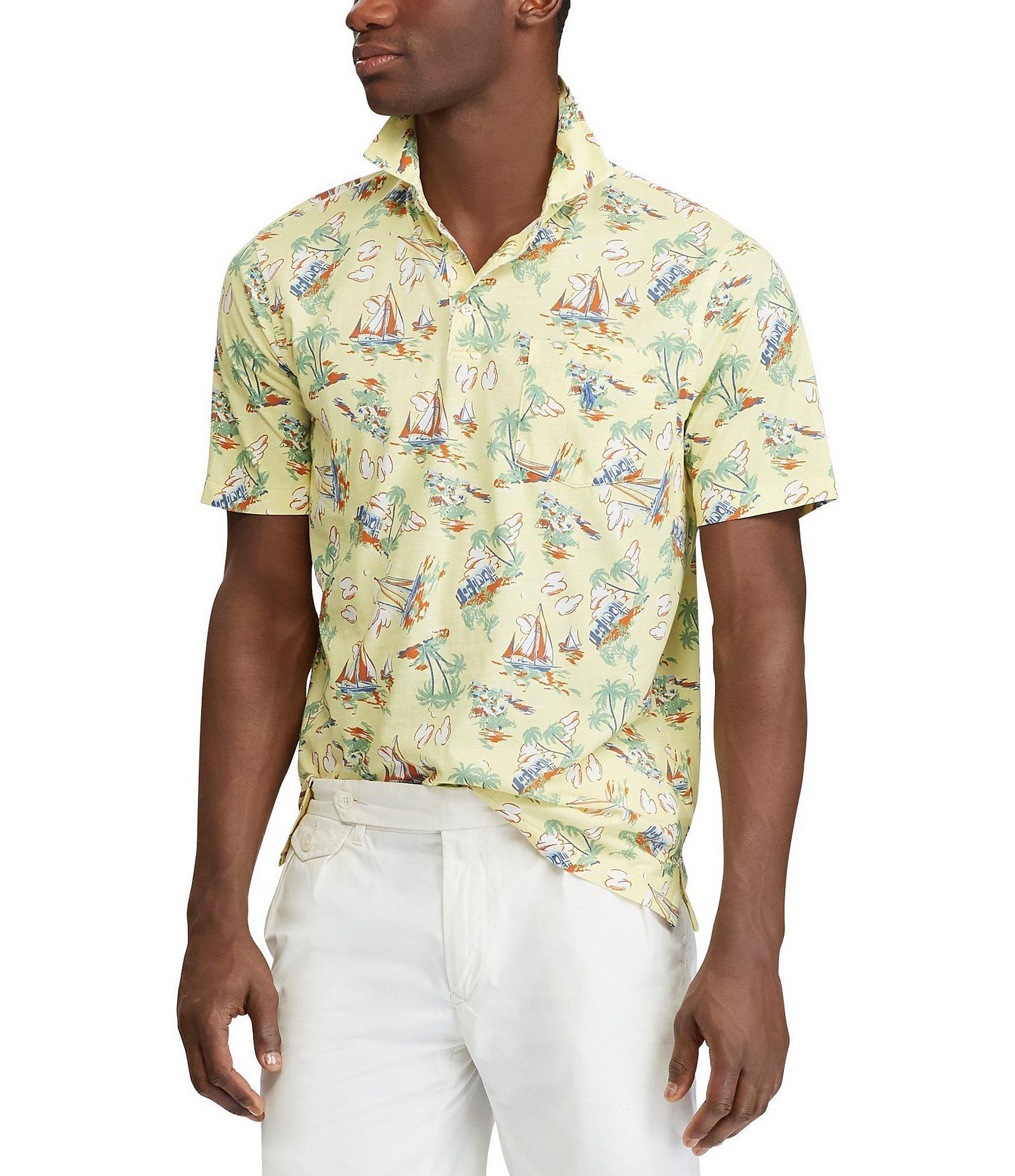 56fdb53e Polo Button Down Shirts Dillards - DREAMWORKS