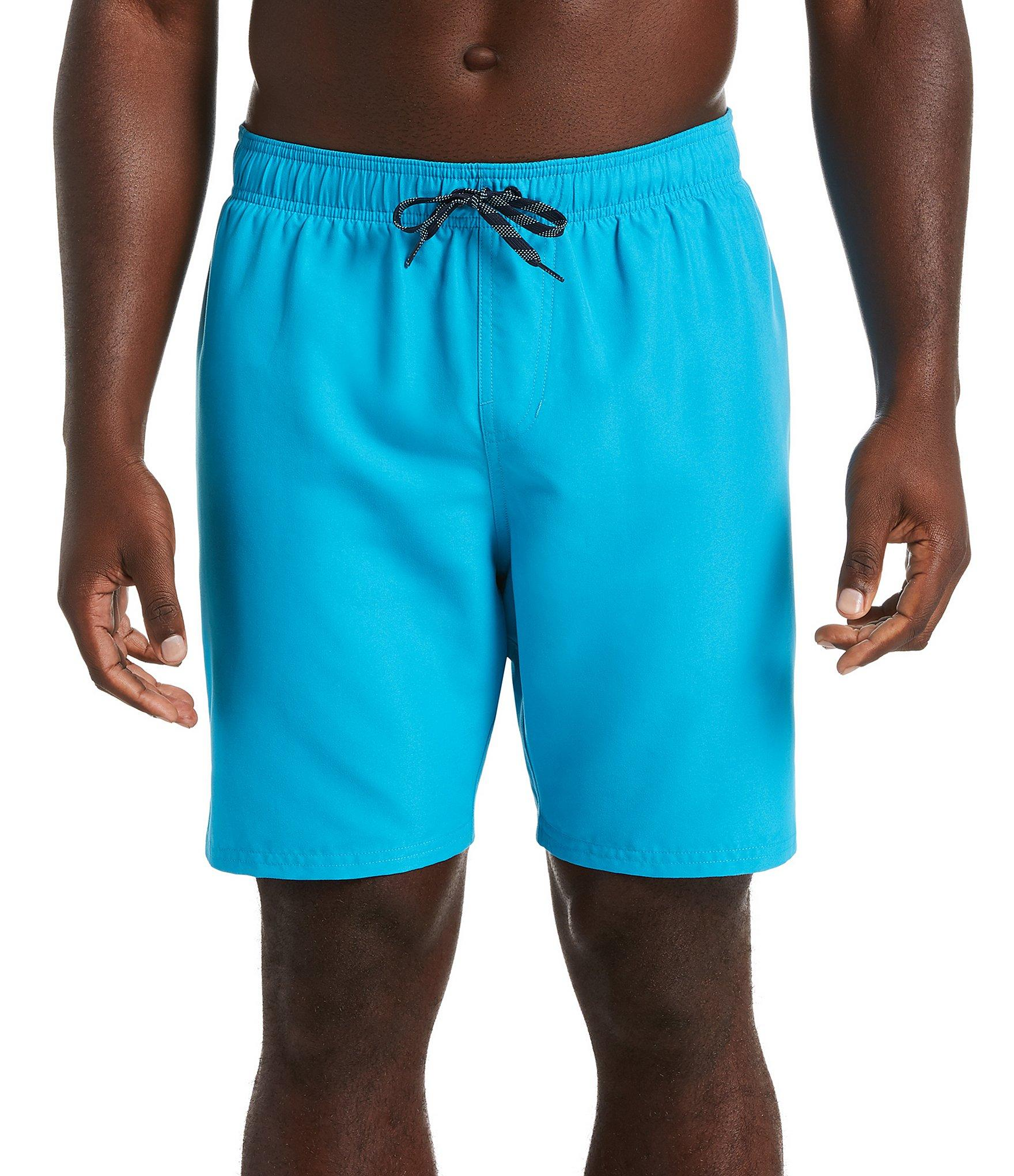 3b322248ad Nike Core Vital 7