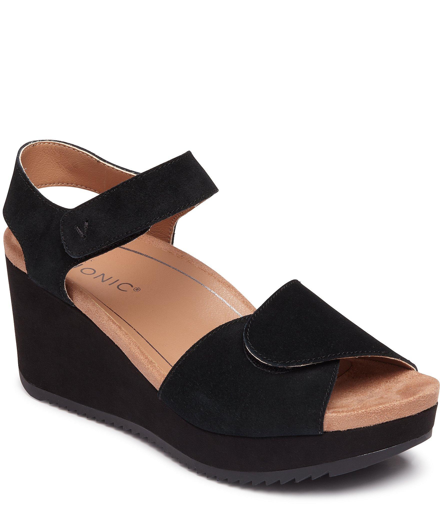 "ASTRID Stilettos Party Stylish 6/"" High Heel 2/"" Platform Women Shoes Black 6"